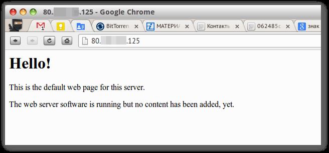 80.240.218.125 Google Chrome 001