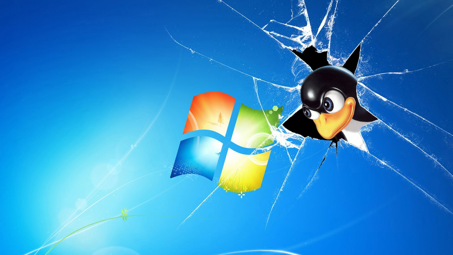 perehod na linux logo e1435339938376