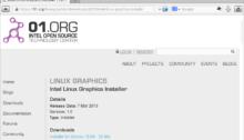 20.05.2013-212508-220x126 INTEL пишет драйвера для своих чипов UBUNTU