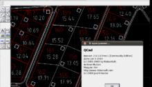 2012-02-03_002-220x126 Как чертить в Ubuntu с помощью QCad UBUNTU