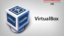2012-04-04-11-01-03-220x126 Как установить VirtualBox 4.1.12 на новую Ubuntu 12.04 UBUNTU