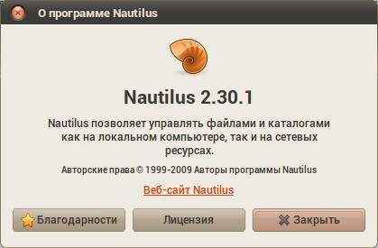 2012 04 09 003