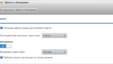 2013-03-25_003-220x126 Как сделать чтобы не выключался экран при просмотре видео UBUNTU