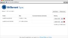 2013-07-24_01-220x126 Как установить BitTorrent Sync UBUNTU