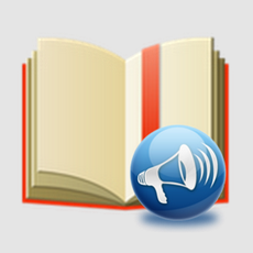 2014-07-12_01 Как читать электронные книги за рулём автомобиля ANDROID