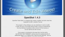 2016-07-18_02-220x126 Видео-редакторы для Ubuntu UBUNTU