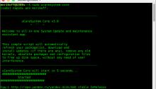 ucaresystem-core