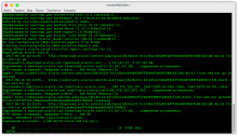 20170610_003-220x126 Как установить Oracle Java 8 для Ubuntu 16.04 UBUNTU