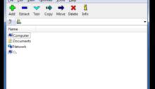 7-Zip-220x126 Кому нравиться WinRAR и у кого есть лицензия WinRAR? БЛОГ