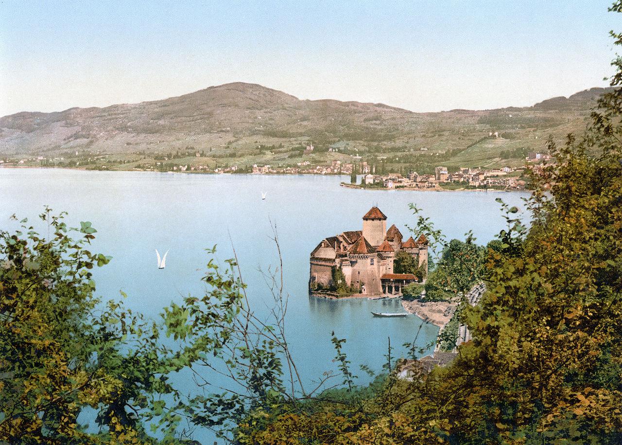 Chillon_1900