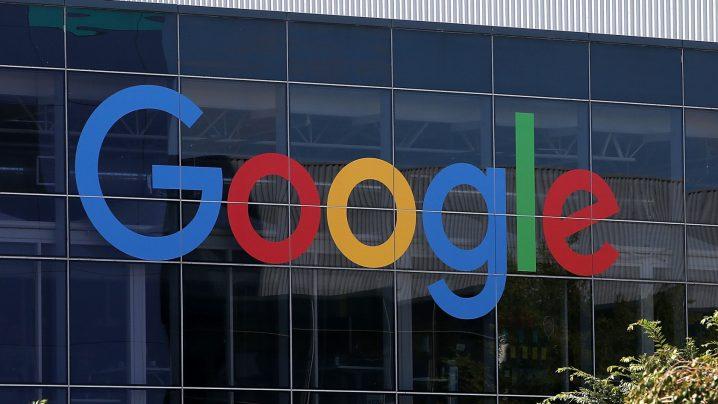 google-e1490117383687-718x404 Как искать и находить в Google БЛОГ