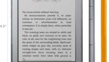 kindle4_size-220x126 Kindle и простой способ загрузить книги для чтения KINDLE