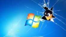 perehod_na_linux-logo-e1435339938376-220x126 Linux победил Windows UBUNTU