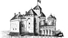 switzerland_castle-220x126 Шильонский замок ИСКУССТВО