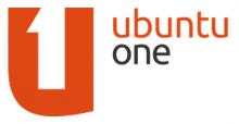 ubuntu-one-220x114 Как вернуть интеграцию UbuntuOne с Nautilus в Ubuntu 13.10 UBUNTU