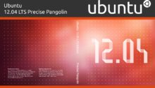 ubuntu_12_04-e1435346264559-220x126 Ubuntu 12.04.1 доступна для скачивания UBUNTU