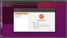ubuntu_16_04-220x126 Новая версия Ubuntu 16.04 LTS UBUNTU